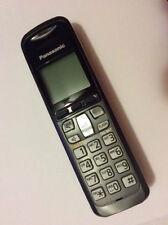 KX TGA641 T  PANASONIC HANDSET - cordless phone base TG6442 TG6443 TG6412 TG6411