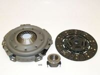 JAPANPARTS Replacement Clutch Kit KF-015
