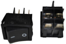 Royal ry4000 Sac à dos aspirateur interrupteur 1ke02356000