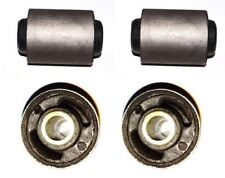 Ford Cortina REAR suspension LOWER rear void bush [ PACK OF 4 ]   FREE POST
