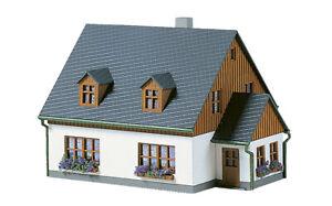 Auhagen 13300 - Casetta-Villa Hanna