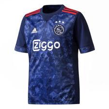 Squadre olandesi