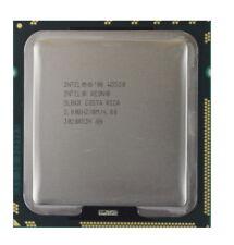 Intel Xeon W3530 2.80GHz Socket LGA1366 Processor CPU (SLBKR) CPU 1