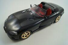 Bburago Burago Modellauto 1:18 Dodge Viper RT/10