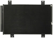 NEW AC Condenser For 2008-2013 Toyota Highlander 3684 SHIPS PRIORITY TODAY
