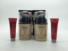 Olay All Skin Types Women Facial Moisturisers