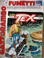 TuttoTex N. 415  - Bonelli Buono++