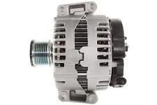 Bosch Lichtmaschine Generator 180A Mercedes E-Klasse W211 E280 CDI, CLS C219 320