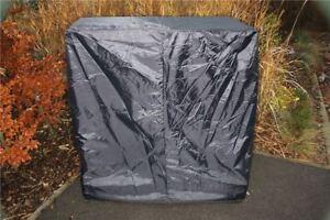 BBQ and Garden Furniture Cover 145cm/135cm/70cm 140cm/104cm/80cm 120cm/90cm/14cm