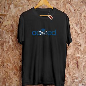 Cannelle T-Shirt Capuche Inspiré Adored Ecosse Écossais Patriote Belter Cadeau