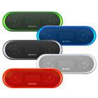 Sony XB20 LED Bluetooth Wireless Speaker SRS-XB20