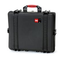 HPRC AMRE 2700 Resin Case koffer / Hartschalenkoffer Schwarz leer