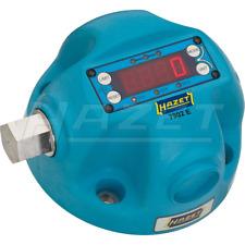 Hazet 7902E 100-1000 Nm Electronic Torque Tester