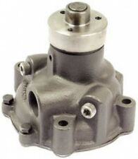 Ford Tractor Water Pump 9849117