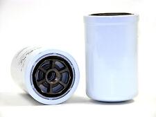 Wix 57220 Hydraulic Filter