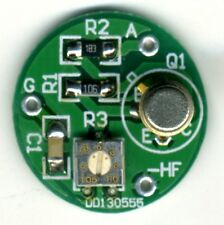 MODULE DE REMPLACEMENT POUR TRIODE  A405 - A409 - A410 - B410, etc...