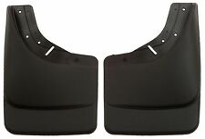 HUSKY LINERS Front / Rear Mud Flap Guards Chevrolet GMC C/K Pickup 88-00 (PAIR)