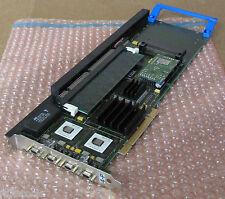 IBM SSA 4-PORT RAID Controller RAID PCI anticipo di serie con 64 MB per RS/6000 MFR