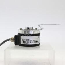 1PC NEW For RHI58N-0BAK1R61N-00100 Encoder (By DHL or EMS)#H504J YD