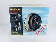 price of Vornado 2 Speed Air Travelbon.us