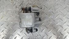 04 BOMBARDIER OUTLANDER CAN AM 330 400 4X4 Rear Brake Caliper 105