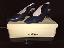 chaussure femme neuve 37