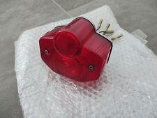 Yamaha Rücklicht STANLEY RD125 RD200 DX AS3 RD250 RD350 Tail Lamp Original
