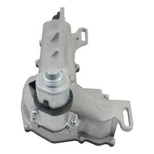 Clutch Slave Cylinder Actuator 4542570579 for Smart Forfour Petrol Hatchback FWD