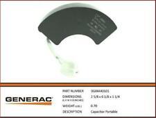 Generac Guardian OEM Capacitor Part#  0G84440101