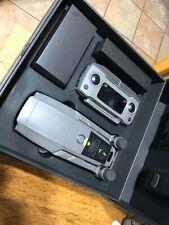 New unactivated DJI Mavic 2 Zoom 12 Megapixel Camera Drone