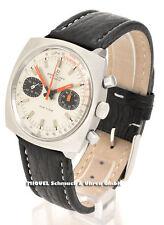 Mechanische Breitling Armbanduhren (Handaufzug) für Herren