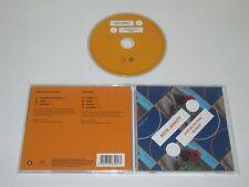 Keith Jarrett / Death And The Flower Backhand (Impulsions 5363957) CD Album