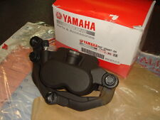 pince à freiner avant d'occasion Pour Yamaha XVS 950 A Midnight Star code