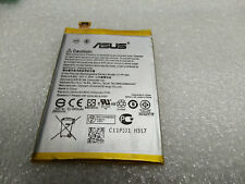 1pcs New Battery For Asus ZenFone 2 ZE551ML ZE550ML C11P1424 3.85V 3000mAh
