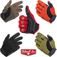 For Honda CB550SC 83-85 Nighthawk750 CB750 91-93 95-03 Shift Drum Shaft Oil Seal