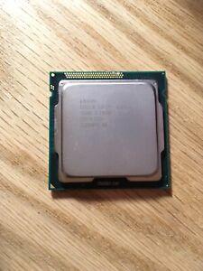 Intel CPU i5-2400 3.10GHz SR00Q