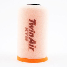 Air Filter For 2016 KTM Freeride 250 R Offroad Motorcycle Twin Air 154142