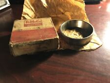Ford NOS Pinion Bearing Cup 8A-4616 FoMoCo Timken 1949-1954