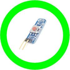 Matrix one 1 Keypad Board Single Mini Button Tactile Switch Arduino