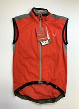Bontrager RXL Windshell Size Small New with Tags