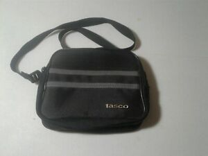 USED - Replacement Tasco Binocular Soft Case with Strap