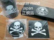 Master mind Japan master mind japan Goods bulk sale
