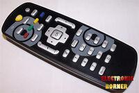 NEUWARE Ersatz Fernbedienung für Kabel Digital+ Kabel Deutschland RC189360100B
