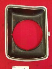 Passenger Headlight Door Fits 78 79 F150 BRONCO D8TB-13052-AWC