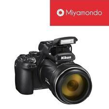 Nikon Coolpix P1000 + 16GB