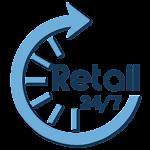 retail_24_7