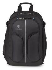 Tenba Shootout 18L Backpack for Camera - Black