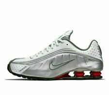 Nike Men's Nike Shox R4 for Sale   Authenticity Guaranteed   eBay