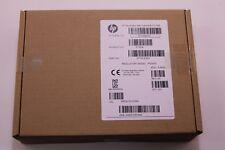 E7Y63A HPE Storefabric 84E 4 Port 8GB FC HBA