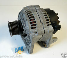Lichtmaschine Generator, VW Polo, Seat, Skoda, 70A, 1.4, 1.6, 028903025H Bosch